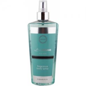 Armaf Blue Homme Body Spray  (250 ml)