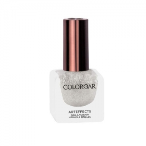 Colorbar Nail Lacquer - Treasured Top Coats
