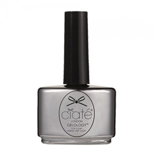 Ciaté London Ciat London Gelology Paint Pots - Gelology Top Coat - Clear
