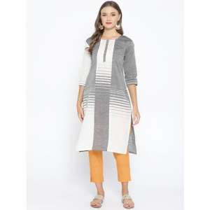 0a992581485 Buy latest Women s Kurtas   Kurtis from Chhabra 555 On Myntra online ...