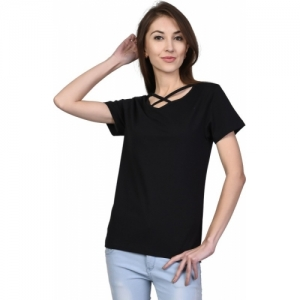 8c71e0e0e Buy latest Women's Tops On Amazon, Koovs online in India - Top ...