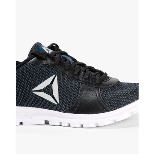 REEBOK RUNTHUSIASTIC SS 19 Running Shoes For Men(Multicolor)