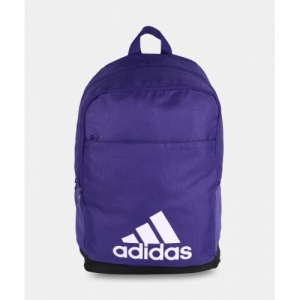 ADIDAS Purple 35 L Laptop Backpack