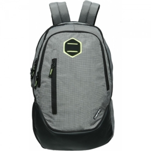 Gear Green Campus 9 Backpack 27 L Backpack
