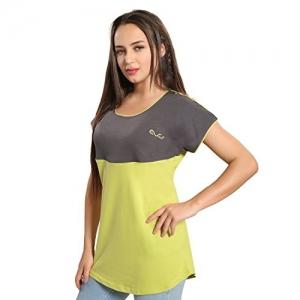f4432e9dc7edb AV2 Grey & Yellow Cotton Feeding Nursing And Maternity Top. ₹499 2 Stores.  Ziva Maternity Wear ...