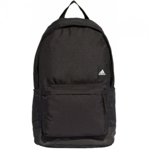 ADIDAS CLASSIC BP 21 L Backpack