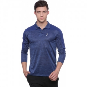 d20e7489 Buy latest Men's T-shirts from Campus Sutra On Flipkart online in ...