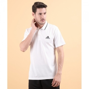 8b0ac717 10 Best Polo T-shirts Brands to Buy Online in India for Men ...