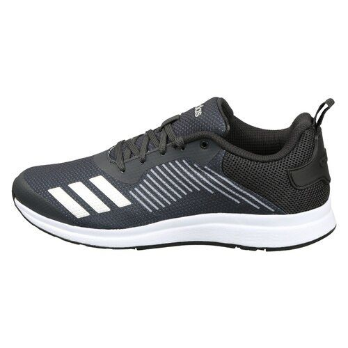 Buy ADIDAS PUARO M SS 19 Running Shoes