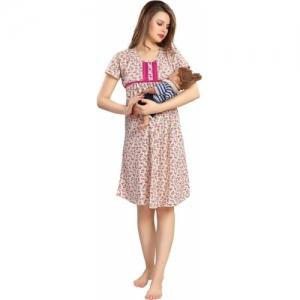 5e9f28f8003 Maternity Wear for Ladies  Buy Women s Maternity Wear Online in ...