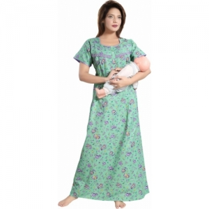 fdcb8b6a317 Buy latest Women s Maternity Wear Below ₹1000 online in India - Top ...
