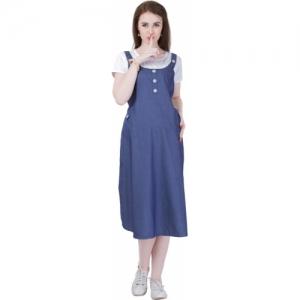 e8d9c561843 Buy latest Women s Maternity Wear Below ₹1000 online in India - Top ...