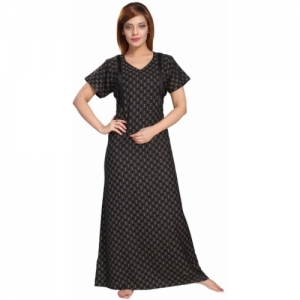 608ba974829 Maternity Wear for Ladies  Buy Women s Maternity Wear Online in ...