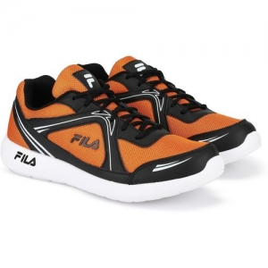 789c74a44c5 Buy latest Men s Sports Shoes from Fila online in India - Top ...