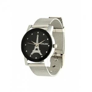 26831ed6f0a Wenlong super crystal Glass Best Designing Stylish Wrist Watch for Women