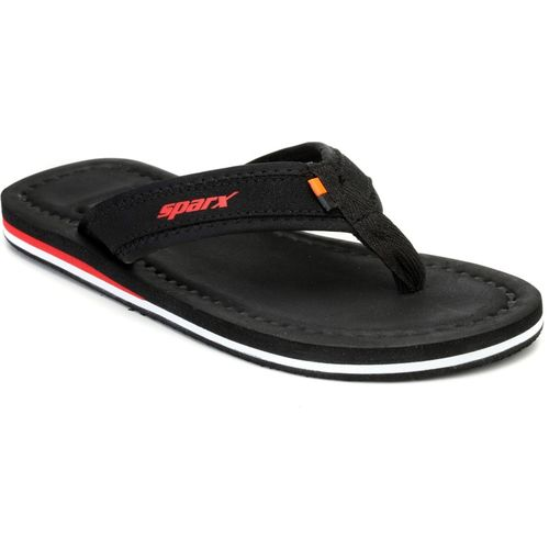 Sparx SFG-48 Slippers