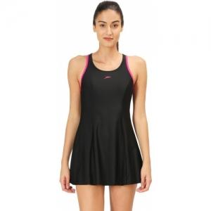 c2bd5b6614 Buy Ladies Swimwear & Beachwear Online: Swimsuit, Bikinis, Coverup ...