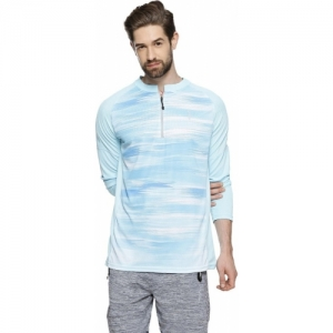 e258df137e9 Campus Sutra Best Collection - Top Collection at LooksGud.in ...