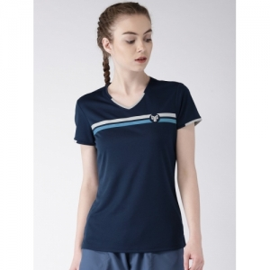 f9a260aac33 Top 20 Sportswear Brands for Men and Women in India - LooksGud.in