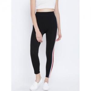 54c02a78194946 Leggings online: Buy Leggings & Jeggings for Women Online in India ...