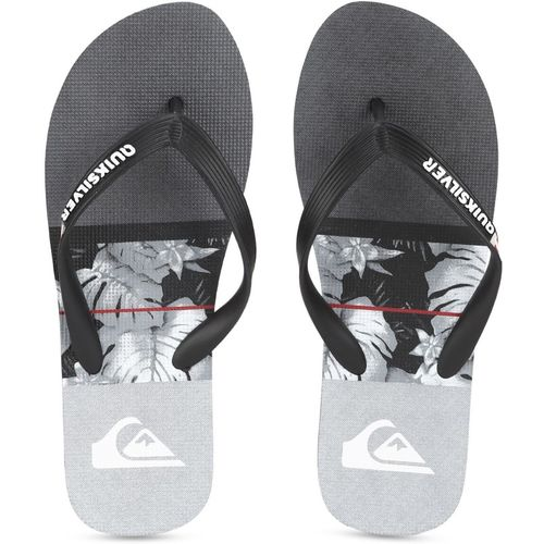 Quiksilver Slippers