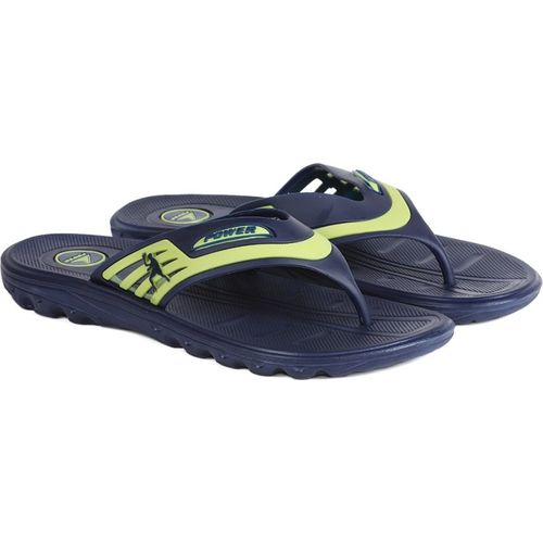 Power by Bata LIONEL Slippers