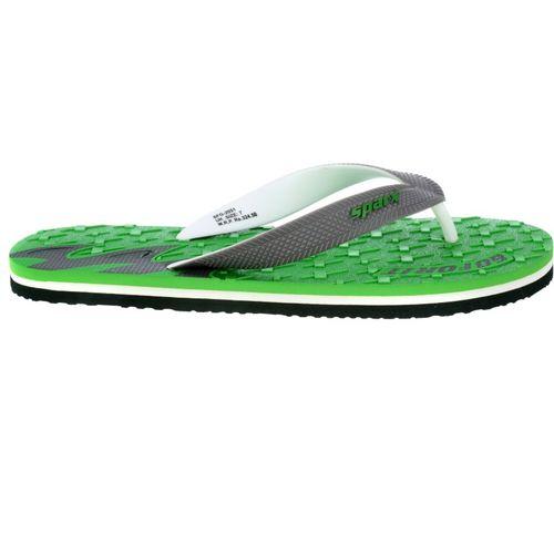 Sparx Men Green SFG-2051 Flip Flops