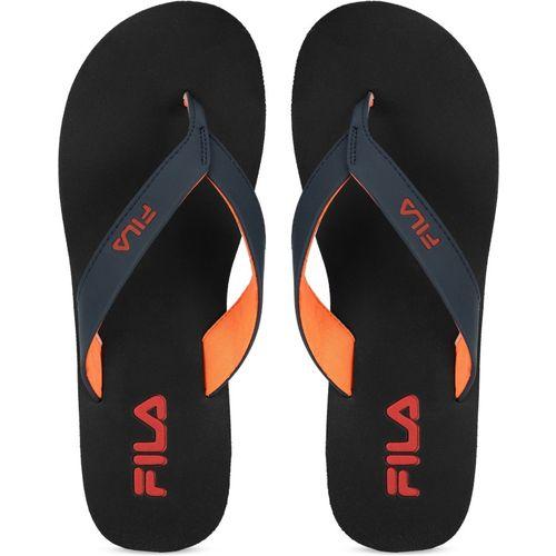Fila FAHRONI Flip Flops