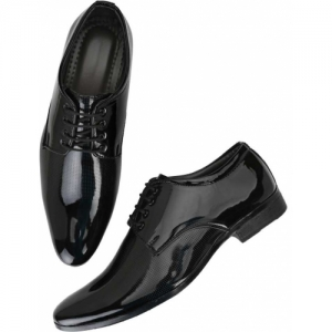 0394f5f191b08e Formal Shoes for Men: Buy Dress Shoes, Derby, Oxfords Shoes Online ...