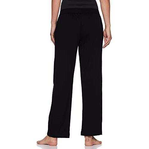 Jockey Women's Relaxed Pants