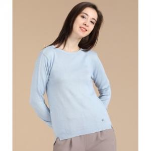 fb74b87730c Buy latest Women's Winter Wear from Pepe Jeans On Flipkart online in ...