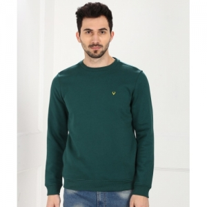 e9053e98a3b Buy latest Men s Winter wear from Allen Solly online in India - Top ...
