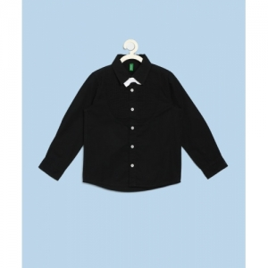 527b29404970d 10 Must-Shop Boy's Shirt Brands for with Utterly Adorable Collection ...