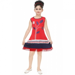 4fb455ecdf Buy latest Girls with discount more than 70% online in India - Top ...