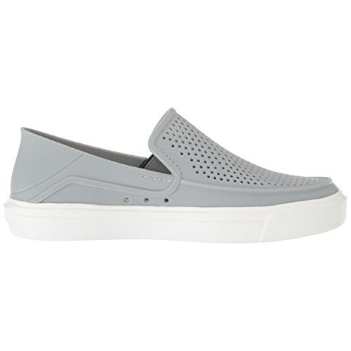 crocs Kid's Citilane Roka K Sneakers
