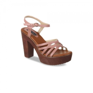 6242c2dd Buy latest Women's Sandals from Flat N Heels online in India - Top ...