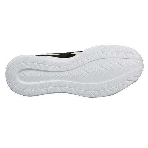 Unisex Reebok Classics Royal EC Ride 3 Shoes