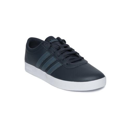 ADIDAS Men Navy Blue EASY VULC 2.0 Sneakers