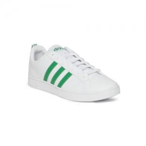 7d4a5d4f1565 Buy latest Men's Sneakers from Adidas, UniStar On Flipkart online in ...