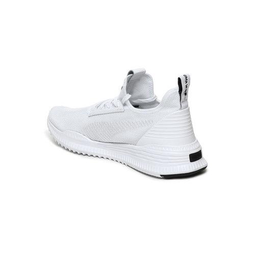 Buy Puma Unisex Avid Non Knit Sneakers