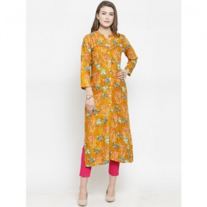 44b81401043 Buy latest Women s Kurtas   Kurtis from Jompers online in India ...