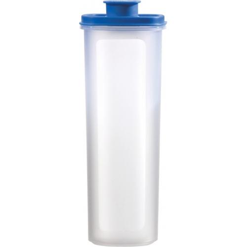Mastercook Transparent 1000 ml Cooking Oil Dispenser(Pack of 1)