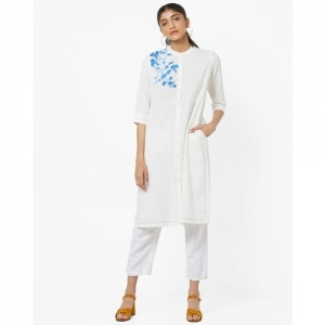 2c27e30671 Buy latest Women's Kurtas & Kurtis from Project Eve online in India ...