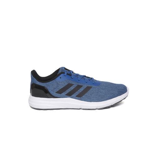 Buy ADIDAS Men Blue Nebular 2.0 Running