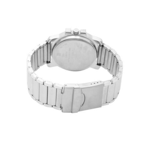 Fastrack NG3039SM02 Basics Analog Watch - For Men