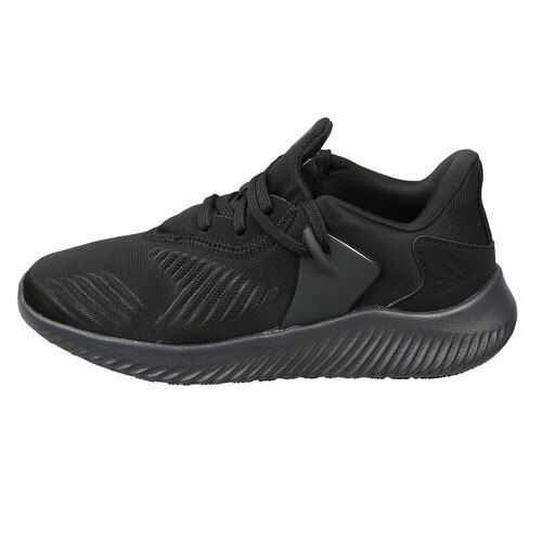 Kids-Unisex adidas Running AlphaBounce RC 2 Shoes