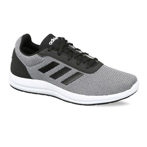 adidas Running Furio Lite 1.0 Shoes