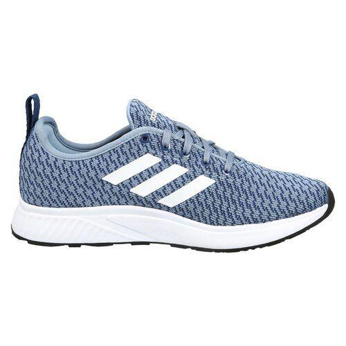 Glorioso Sitio de Previs proteger  Buy ADIDAS KIVARO 1 M SS 19 Running Shoes For Men(Grey) online | Looksgud.in