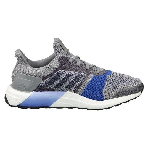 sale retailer b5944 d49f0 Buy Men's adidas Running Ultraboost ST Shoes online ...