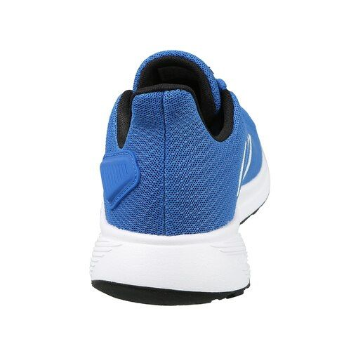 KIDS-UNISEX ADIDAS RUNNING DURAMO 9 SHOES